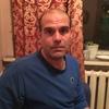 Карен, 40, г.Актау