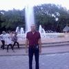 Andrey, 44, г.Железноводск(Ставропольский)