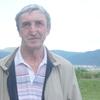 Сергей, 60, г.Новокузнецк