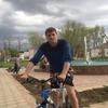 Александр, 31, г.Зимовники