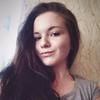 Sasha_, 20, г.Сестрорецк