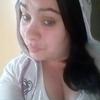 Bilqna Sarafimova, 27, г.София