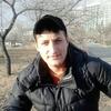 Andrey, 33, г.Чита