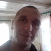 Сергей, 33, г.Пачелма