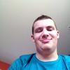 Trevor, 17, г.Понтиак