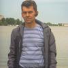 Александр Анисимов, 50, г.Новоуральск