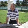 Эдуард, 53, г.Хабаровск