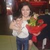 Альбина, 35, г.Москва