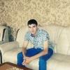 Hrach, 23, г.Ереван
