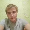 Евгений, 25, г.Кириши