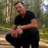 Александр, 38, г.Кронштадт