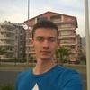 Сергей, 24, г.Хмельницкий