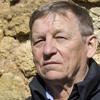 Sergei, 75, г.Раменское
