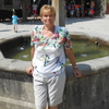 Мария егоровна, 51, г.Михнево