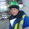 Василий, 65, г.Хабаровск
