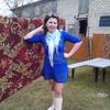 Татьяна, 37, г.Крупки