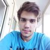 Marcelo Pereira, 21, г.Leça da Palmeira