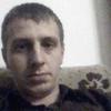 Игорь, 30, г.Баксан