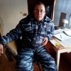 Владимир, 31, г.Бузулук