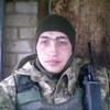 павел, 28, г.Хмельницкий