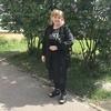 Светлана, 53, г.Рига