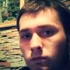 Руслан, 26, г.Канберра
