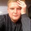 Геннадий Киселёв, 26, г.Раздольное