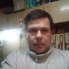 Витамин, 30, г.Николаев