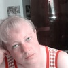 Светлана, 29, г.Армизонское