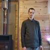 Андрей, 37, г.Всеволожск