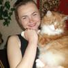 Натлья, 39, г.Судак
