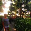 Ирина, 51, г.Опарино