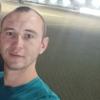 Павел, 26, г.Волгодонск