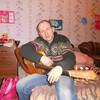 владимир, 49, г.Орехово-Зуево