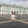 Игорь, 48, г.Петропавловск