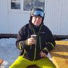 Анатолий, 60, г.Уссурийск