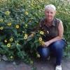 Ирина, 53, г.Горишние Плавни