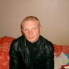Дмитрий, 33, г.Лельчицы