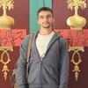 Аноним, 20, г.Москва
