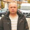Андрей, 48, г.Солигорск
