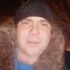 Михаил, 31, г.Канск