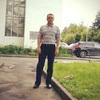 Виталий, 48, г.Зеленоград
