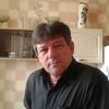 Дмитрий, 46, г.Алексин