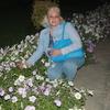 Ирина, 54, г.Орджоникидзе