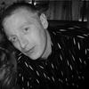 Антон, 31, г.Холмогоры