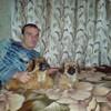 сегей, 32, г.Доброслав