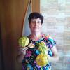 Татьянка, 52, г.Обнинск