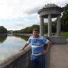 Sergey, 47, г.Караганда