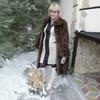 АЛЛА ПЕТРЕНКО (ОДЕЖДА, 50, г.Татищево