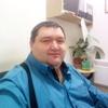 Роман Селин, 42, г.Зарайск